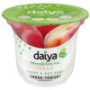 Daiya Greek Yogurt Daiya Foods