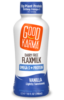 Flaxmilk + Protein Good Karma